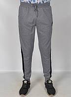 Чоловічі  спортивні  штани під манжет
