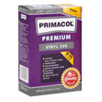 Premium Vinil клей для обоев, Primacol TM