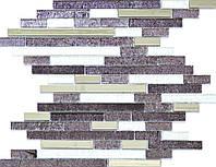 Мозаика  L1124