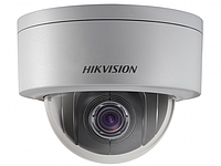 Видеокамера SpeedDome Hikvision DS-2DE3304W-DE