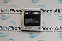 Аккумуляторная батарея для мобильного телефона Samsung i8550 / i8552 Galaxy Win