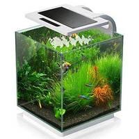 Нано аквариум SunSun ATK-250