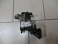 Клапан EGR Renault Kangoo (08-13) 1,5DCI OE:7003680600