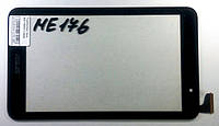 Touchscreen Asus ME176/K013 black