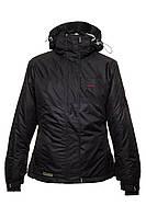 Куртка женская Envy Brigit III Black АКЦИЯ -20%