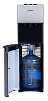 Кулер для воды HotFrost 400AS (напольный, с нижней загрузкой)