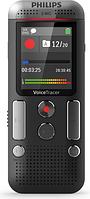 Диктофоны Philips DVT2510