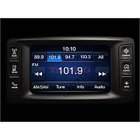 Мультимедийный видео интерфейс Gazer VC700-CRSL5 (Dodge/Chrysler)