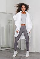 Зимняя куртка LS-8751, фото 1