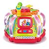 "Игрушка Huile Toys ""Музыкальная планета"" (676), фото 2"