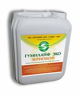 Гумат калия  зерновой ТМ  Гумилайф ЭКО , фото 1