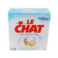 Порошок Le Chat 38-76p/ 2,47kg Henkel