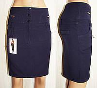Модные юбки корсет для девочек старшеклассниц. Школьные юбки.