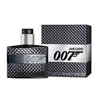 James Bond 007 edt 75 ml- Мужская парфюмерия .