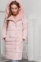 Зимняя куртка LS-8746