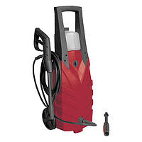 Очиститель высокого давления 1750 Вт, Intertool DT-1505