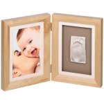 Рамка для фото Baby Art Print Frame (Natural)