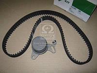 Ремкомплект грм БМВ 5 E34 (пр-во INA)