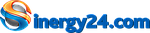 Интернет-магазин прогрессивных технологий Sinergy24