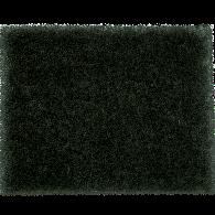 Фильтр SmartTouch D/P/S 195286
