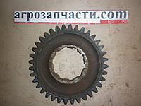 Шестерня 700А.16.02.065-1
