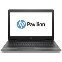 Ноутбук HP Pavilion 15-au122ur (Z5F89EA)