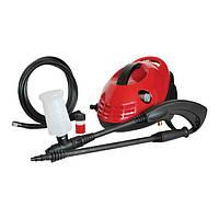 Очиститель высокого давления 2200Вт, Intertool DT-1507