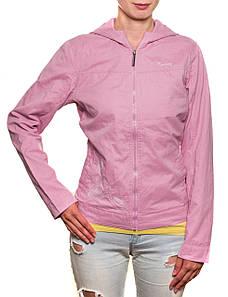 Куртка Envy Heron pink 38