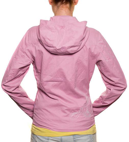 Куртка Envy Heron pink 38, фото 2
