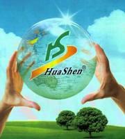 Биофотоны Хуа Шен — наш домашний доктор 21 века