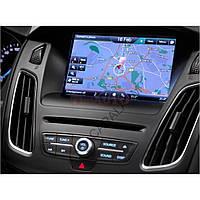 Мультимедийный видео интерфейс Gazer VC700-SYNC/IN (Ford)