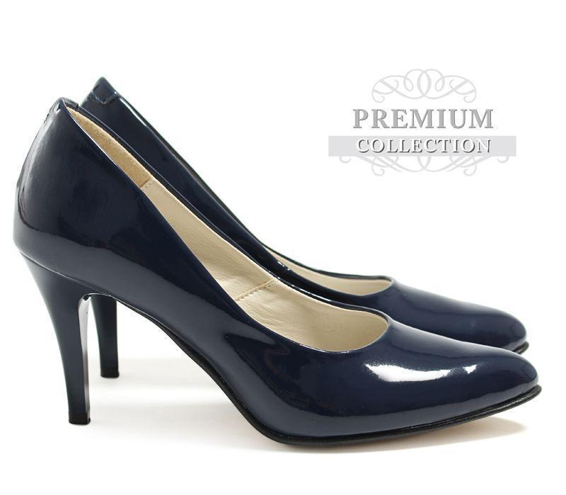 Самые качественные и удобные женские туфли по доступной цене