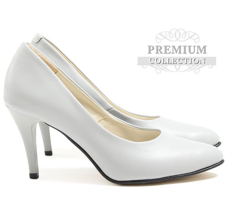 Самые качественные и удобные женские туфли с Польши