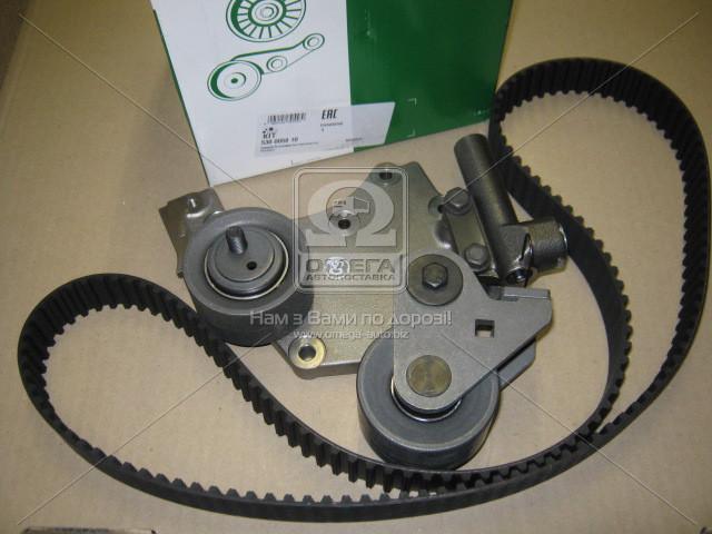 Ремкомплект грм Пежо 0831.S8 (пр-во INA)