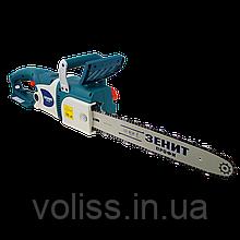 Електропила Зеніт Профі ЦПЛ-406/2800