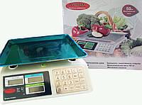 """Весы 50 кг """"Wimpex WX-5003"""" (Вимпекс)"""