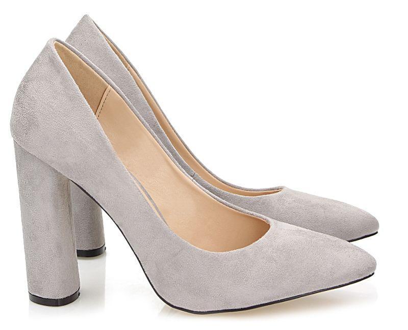 Женские туфли на каблучке очень удобные размеры 36,37