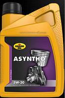 Моторное масло 5W30 (1л)
