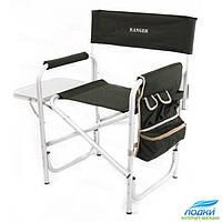 Кресло раскладное Ranger SL-006
