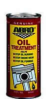 Abro АВ-500 присадка в масло