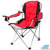 Кресло раскладное Ranger SL-010