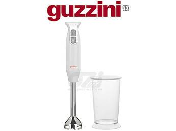 Блендер погружной Guzzini G-style 600Вт