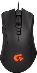 Мышка GIGABYTE XM300 (XM300BLACK)