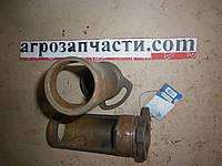 Втулка регулировочная мтз  50-3405026