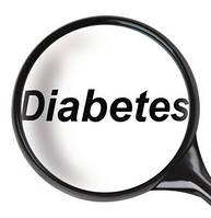 Диабет — не приговор