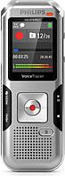 Диктофоны Philips DVT4010
