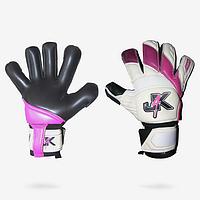 Вратарские перчатки J4K Anarchy Fusion 9.5