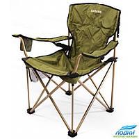 Кресло раскладное Ranger SL-012