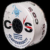 "Лента Drip Tape CO""S 20-1.4L (500м)"