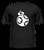 "Футболка ""BB-8"""